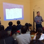 MB Seminar Part 2 photo1