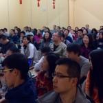 MB Seminar Part 2 photo2