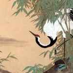 chinese-crane-paintings