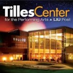 Tilles Center
